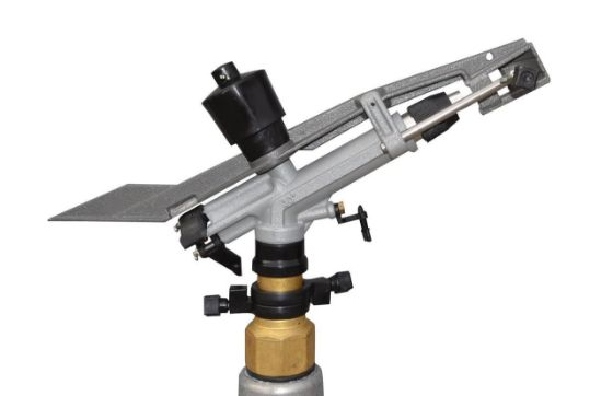 DuCaR Atom 28 heavy duty medium volume sprinkler