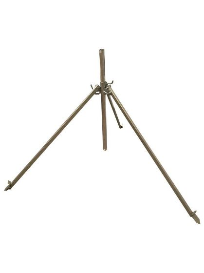DuCaR Aluminium Tripod Connection Stand 1""