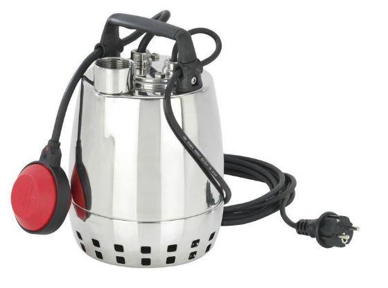 Calpeda GXRM 12 Submersible Drainage Pump