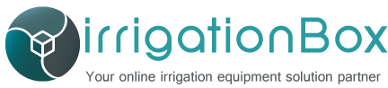 IrrigationBox Int