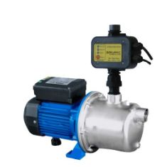 Waterboy-60L-Jet-Pump-0.75kW-1.0Hp-And-Controller-3kW