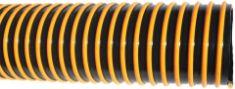 Powaflex-vacman-pvc-suction-hose