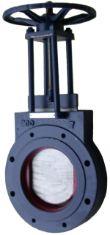 stainless-steel-knife-gate-valve