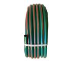 superflex-garden-hose