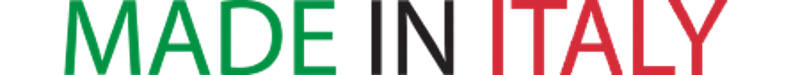 made-in-italy-logo